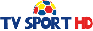 TV Sport HD - Meciuri Live HD si TV pe Net